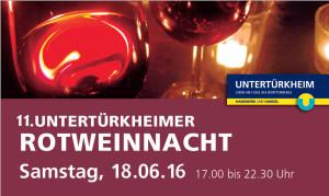 rotweinnacht2016