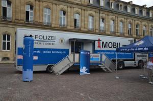 K-Polizei-I-Mobil-12