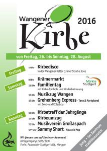 2016-Plakat-Kirbe-A3