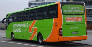 K-Flixbus1