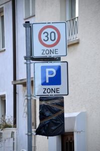 K-Parkzone-Ameisenb-2