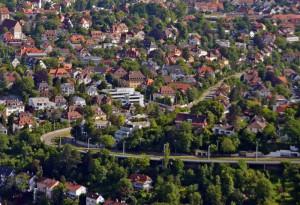 K-Pischekstraße-