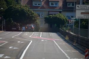 K-Radweg-