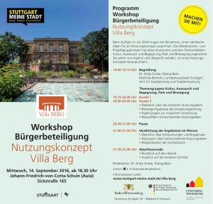 Villa-Berg-Workshop-I_Progr