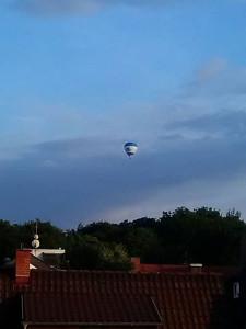 Wol-Heißluftballon-1