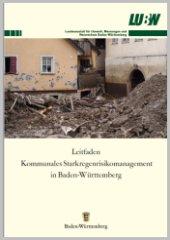 leitfaden_kommunales_starkregenrisikomanagement