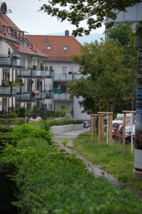 K-Rotenbergstraße-2