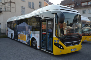 K-SSB-Busse-3