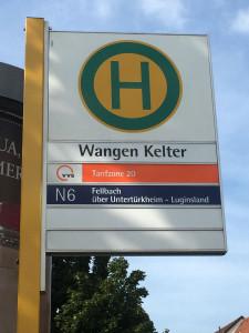 Kelter_1388-Nachtbus-1