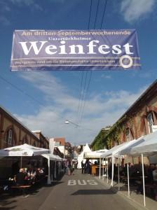 weinfest_o