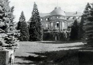 2016-09_Villa-Reitzenstein-um-1930
