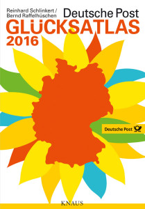 DP gluecksatlas2016-cover_600