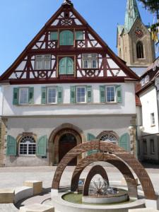 K-Renn-Rathaus-2