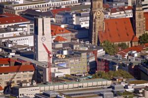K-Stgt-Rathaus-1