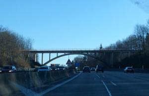 S-Brücke-A8-1