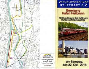 SC-Verkehrsfreunde-S0241