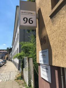 Schwarenbergstraße-96-2