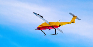 dhl-parcelcopter-668x340