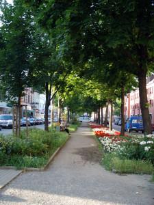 ostendstraße Mitte 1