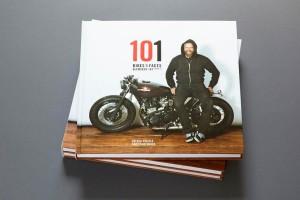 101-bikes-and-faces-motorradmenschen-und-ihre-maschinen-1024x681