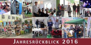 20161130_Jahresrückblick1