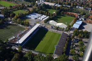 K-Gazi-Stadion-3