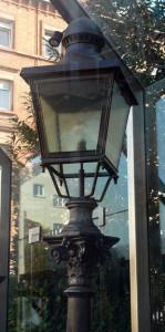 K-Lampe-EnBW-Stöck
