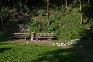 K-Müll-Nätherstraße-1