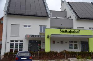 K-Südbahnhof-Gl-2