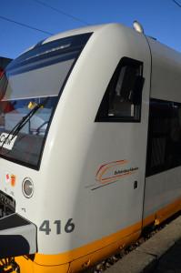 K-Schönbuchbahn-1