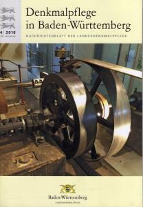 SC-Denkmalpflege$-2016