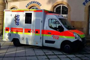 Wo-Rettungsdienst--2