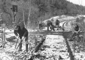 1996_WeildSt_Bahnaktive_Fot