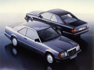 Daimler-87F20_D337170