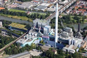 EnBW4_STU-Münster_226