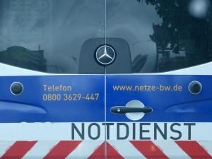 K-Netze-S-Notdienst-1