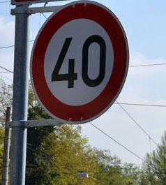 K1-40-Hackstraße