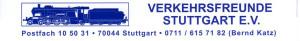 SC-Verkehrsfreunde-Adress