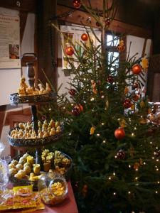Weihnachtsbaum1