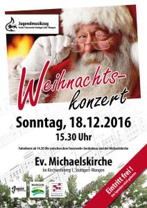 wa3-Plakat-Michaelskirche