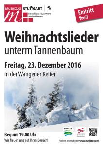 wa4-Plakat-Weihnachtslieder