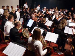 Konzert-FESTO-und-HS-2017-0