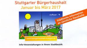 SC-Bürgerhaushalt-170288