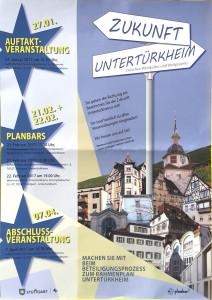 Zukunft-Untertuerkheim