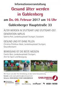 1-20161222_Flyer-Gesundheit