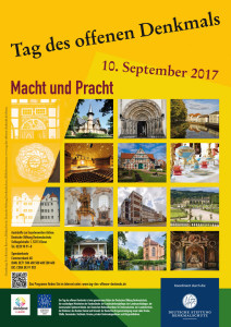 Denkmaltag_Plakat1