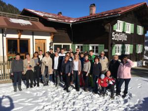 Gruppenfoto-Skiausfahrt-201
