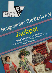 SC-Neugereuter-The0326