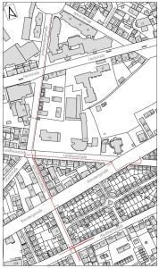 Schwarenbergstrasse