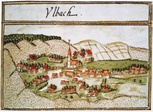 Uhlbach-alt-k